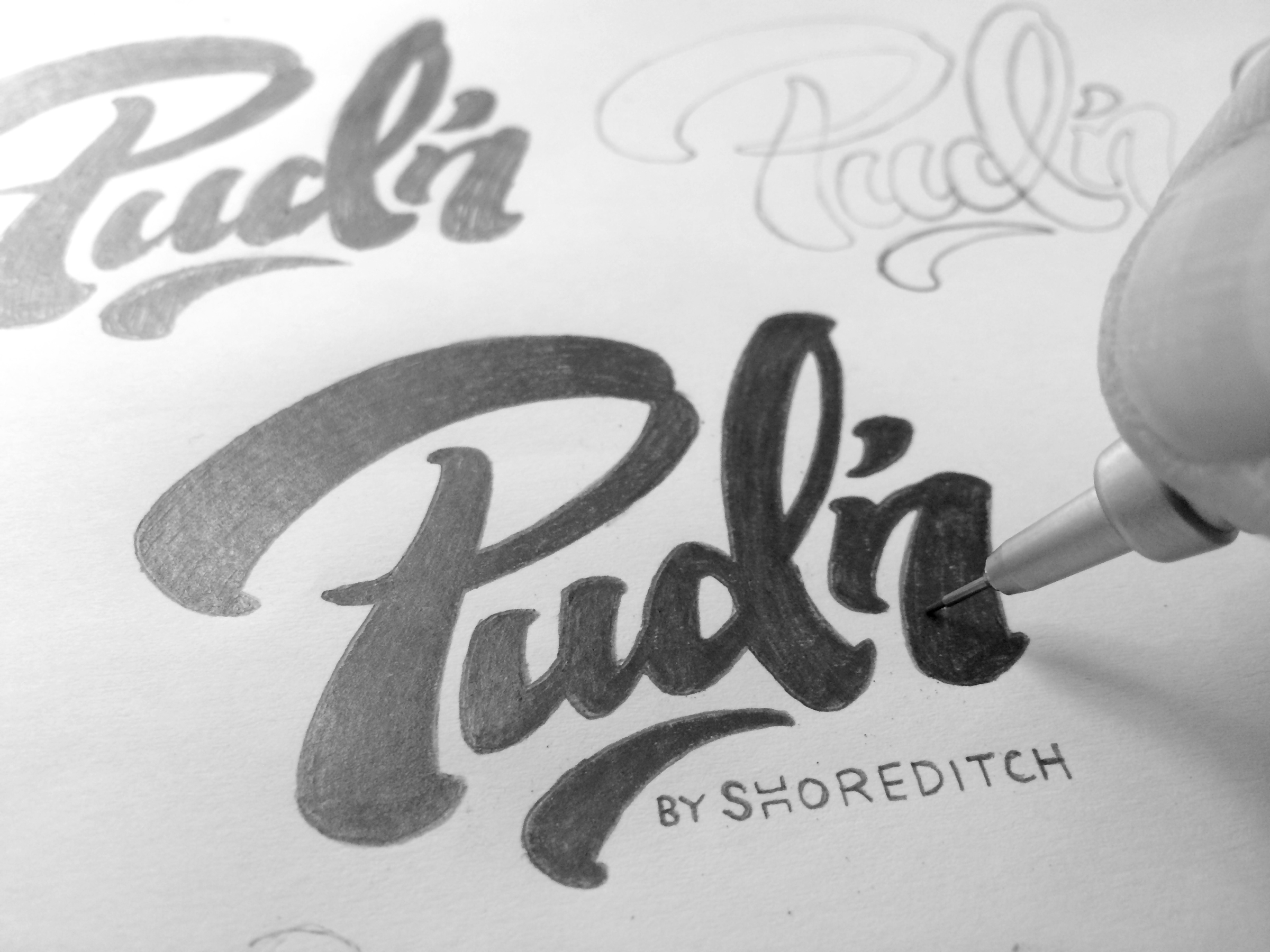 Shoreditch_Pudn_03.jpg