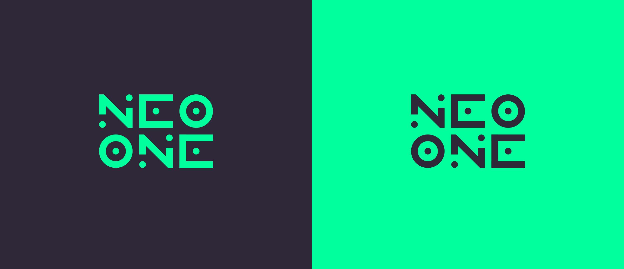 NEO_ONE_09b.jpg