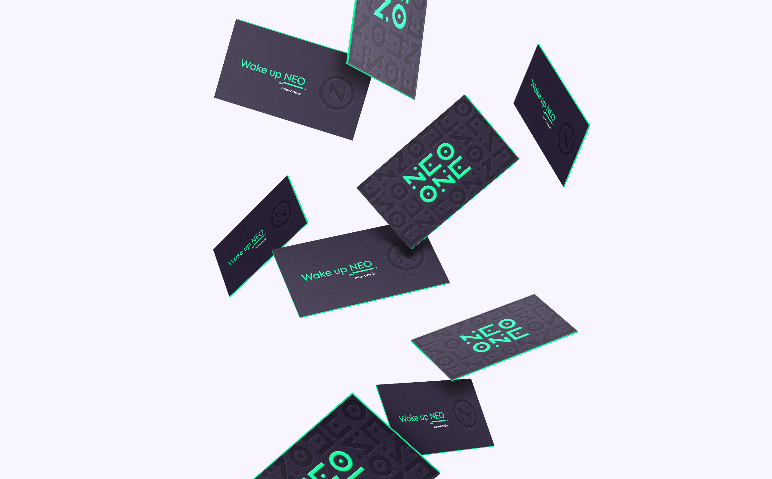 NEOB001_business_cards_01.jpg