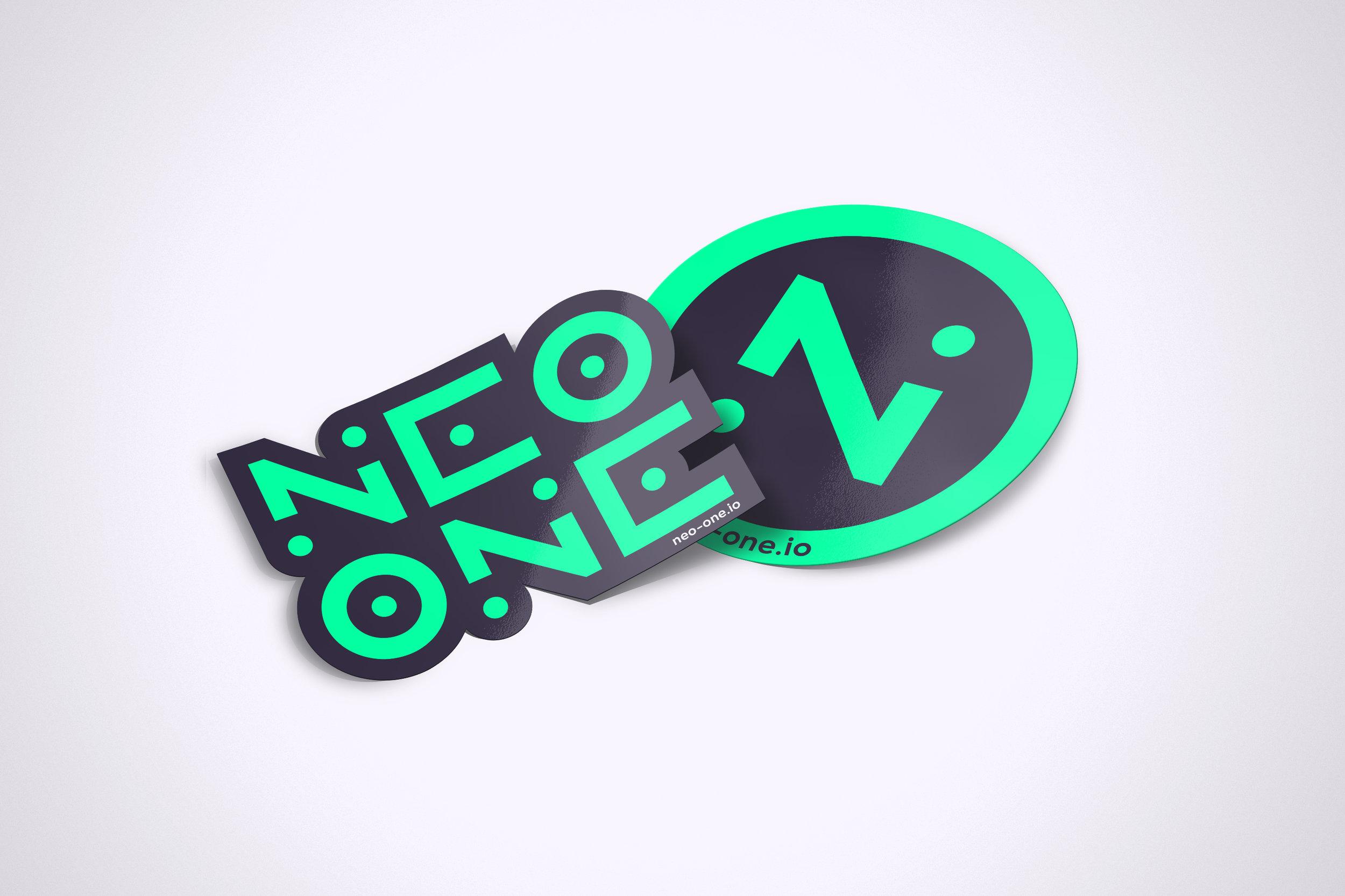NEOB001_sticker_03.jpg