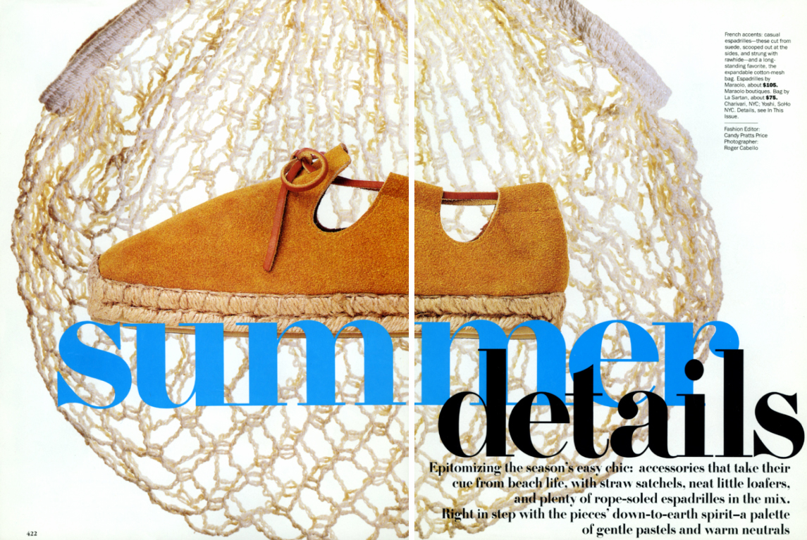 Vogue_SummerDetails_a.jpg