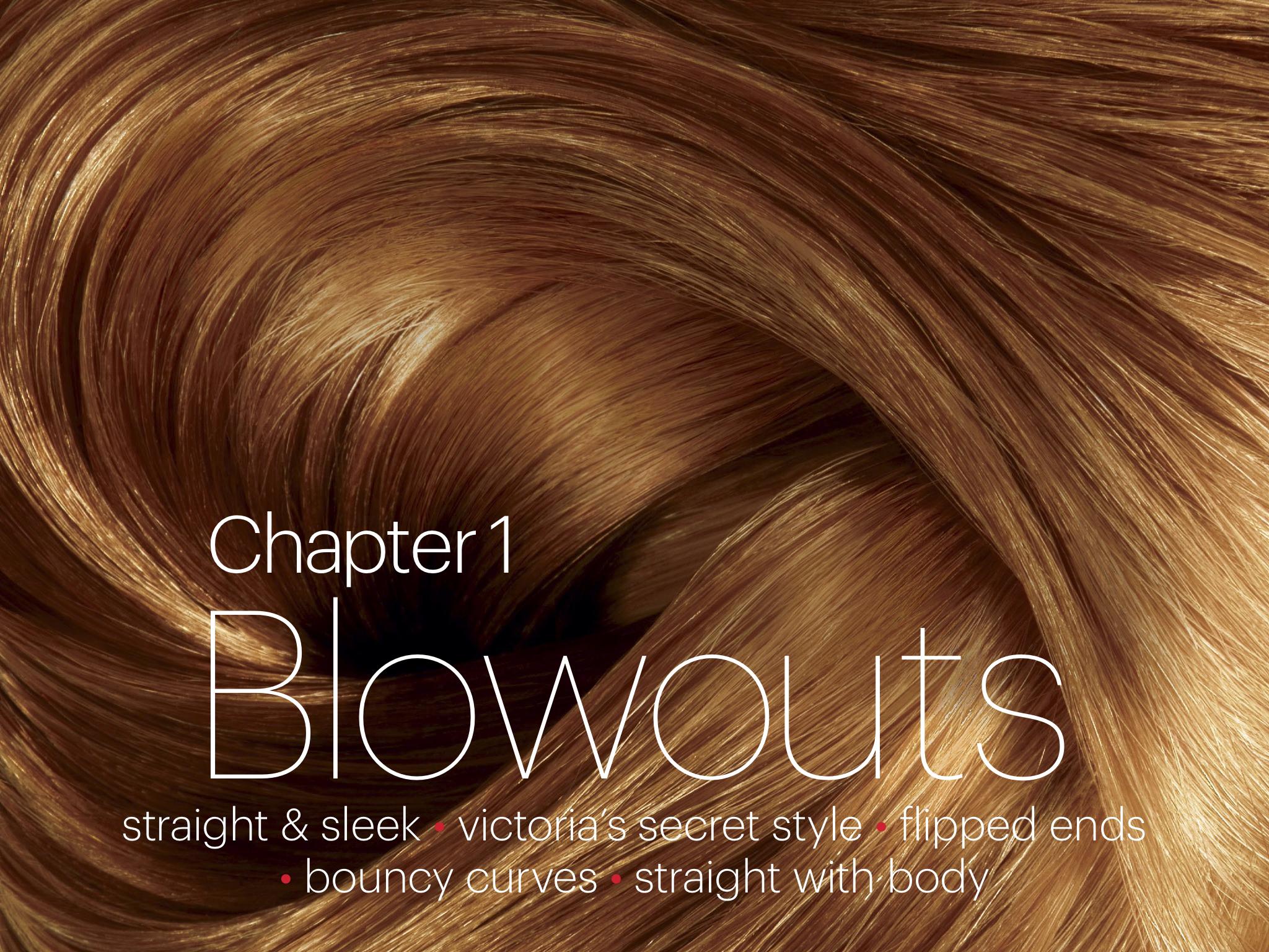 Allure_01_Jan2014-Hair Supp-2.jpg
