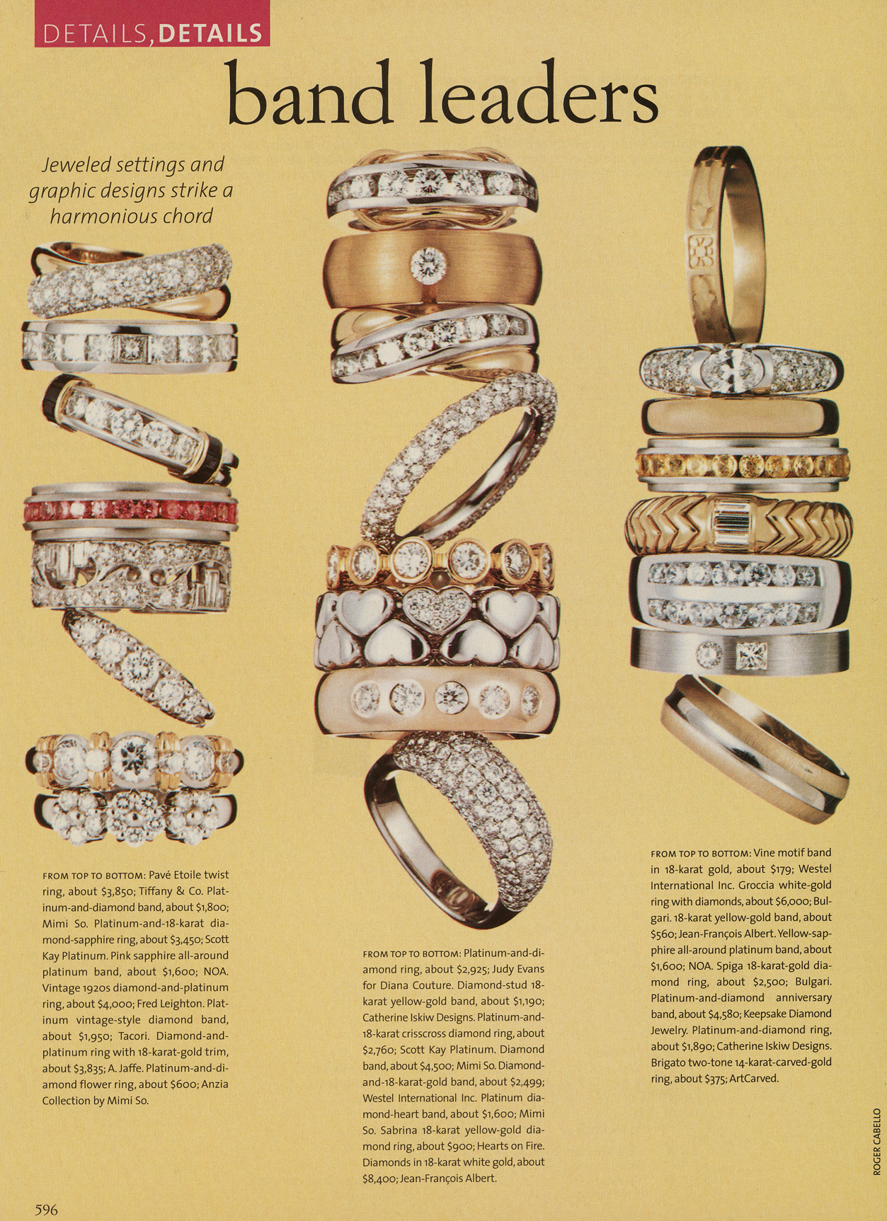 1999-Brides-10-11-Oct-Nov-Details.jpg