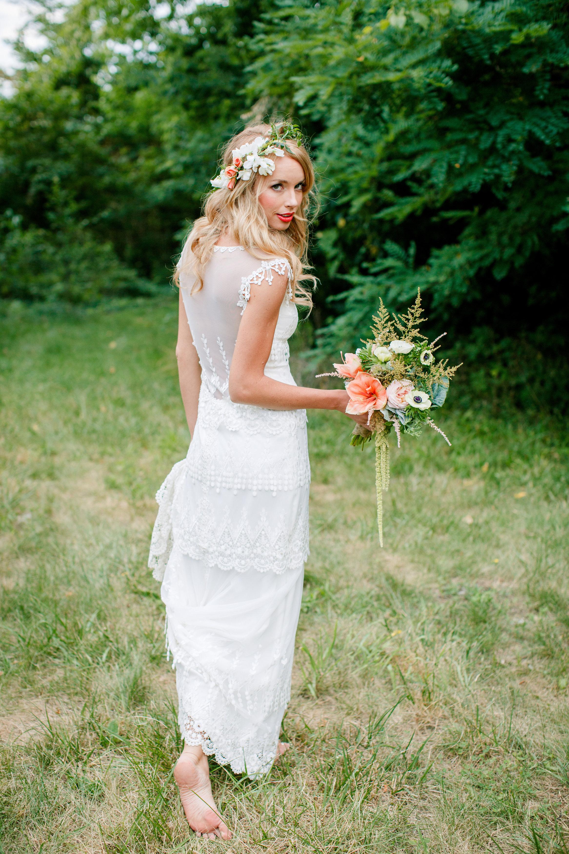 jaimie_bridal_amycampbellphotography_0016.jpg