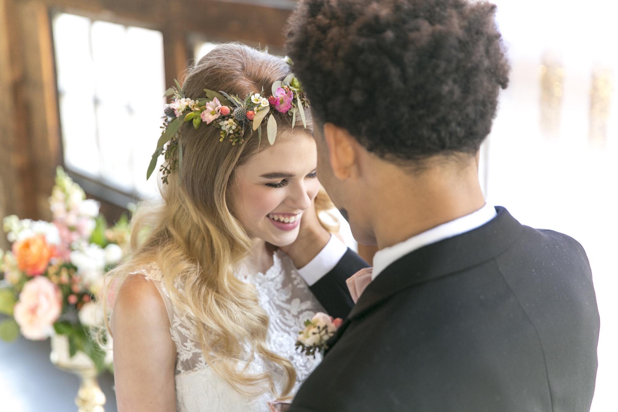 0674_Churchills-Wedding-Shoot-Photography-Luxury_P0148-2.jpg