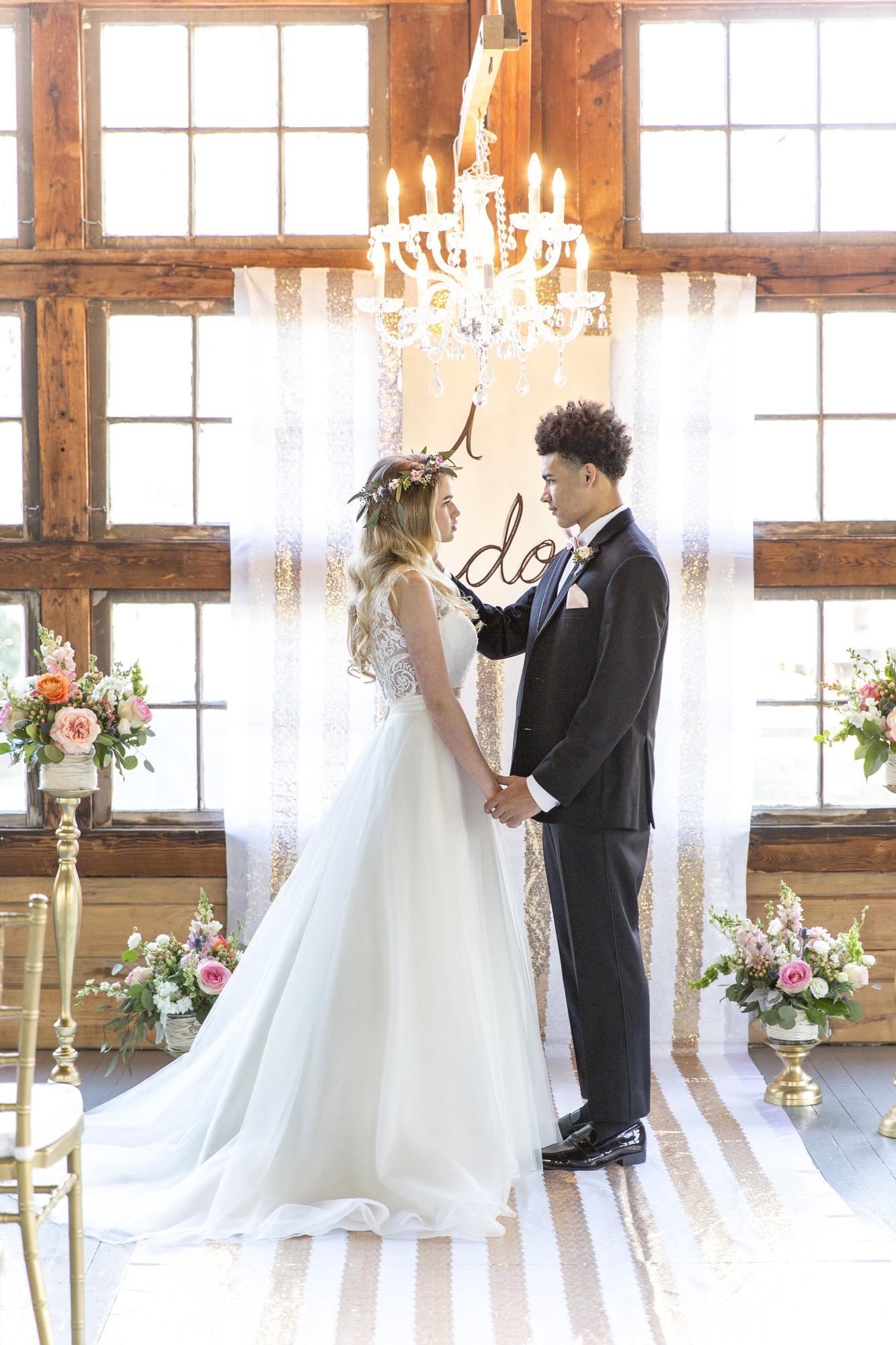 0678_Churchills-Wedding-Shoot-Photography-Luxury_P0148-2.jpg