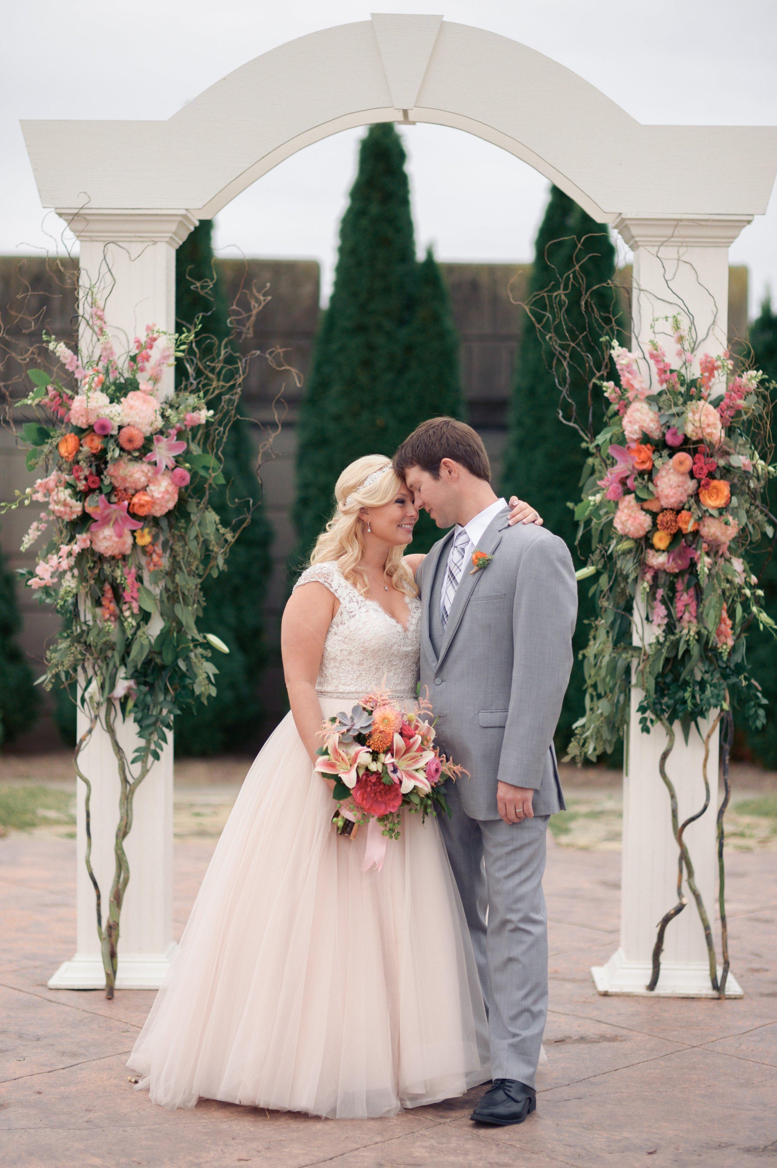 Kristina  Kelly Wedding-437.jpg