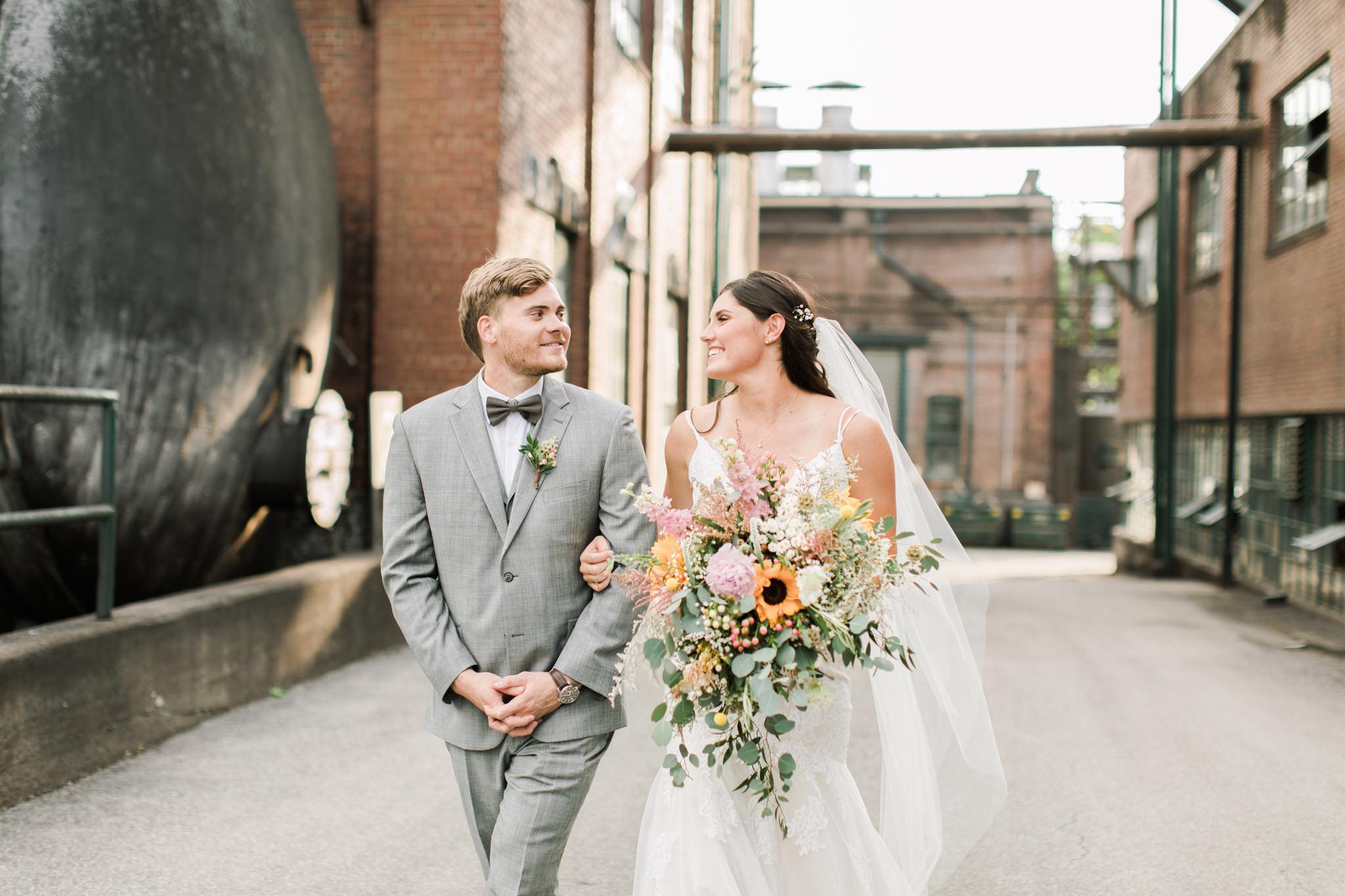 Brad & Emily Wedding Sneak Peek (Web Use)-10 (2) 2.jpg