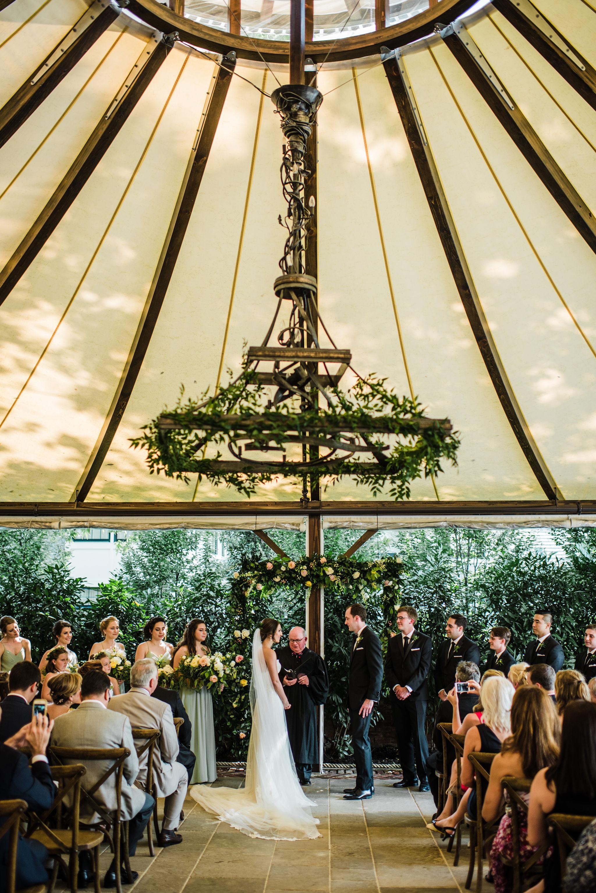Wedding_0604.jpg