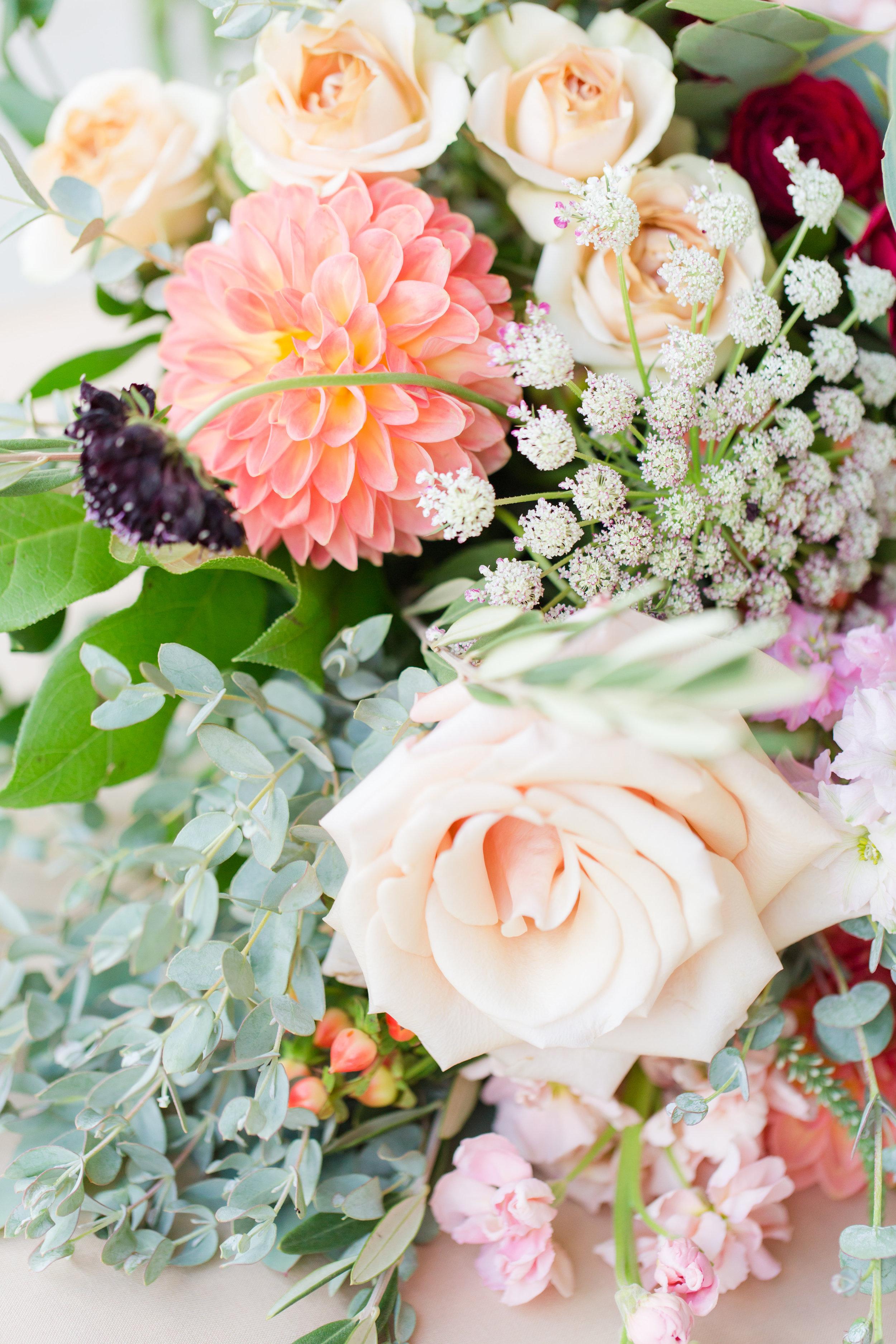 K_S Bridal Details 034.jpg
