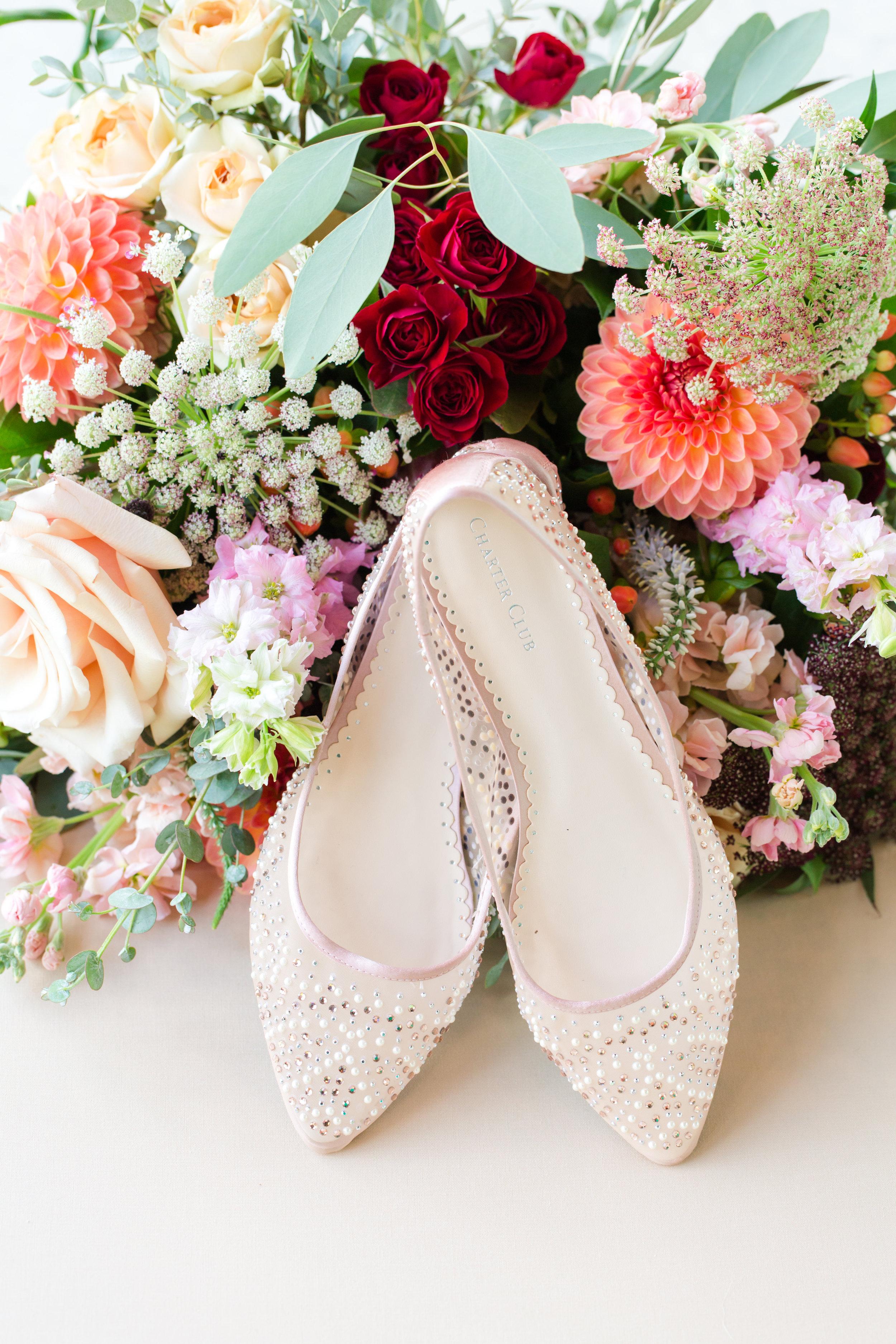 K_S Bridal Details 033.jpg