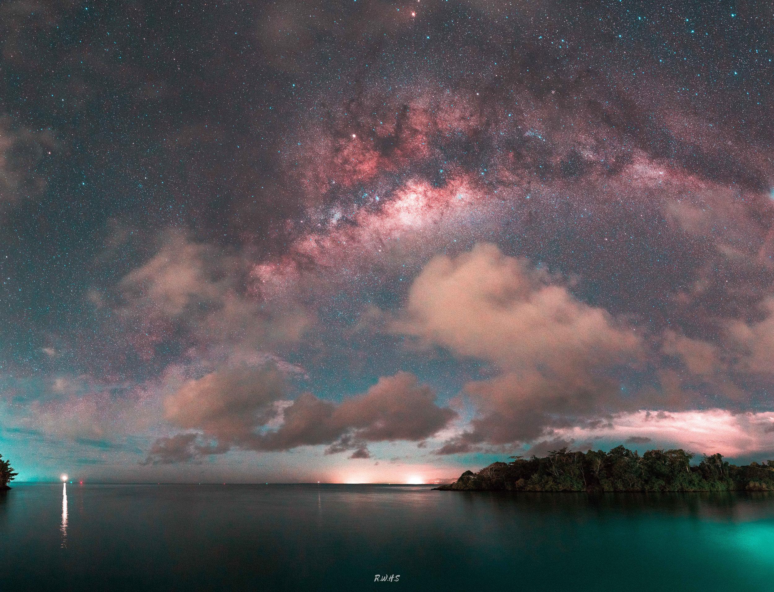 Samoa - Savaii.jpg