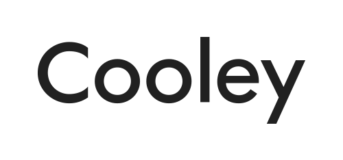 cooley-logo-black-2015.png