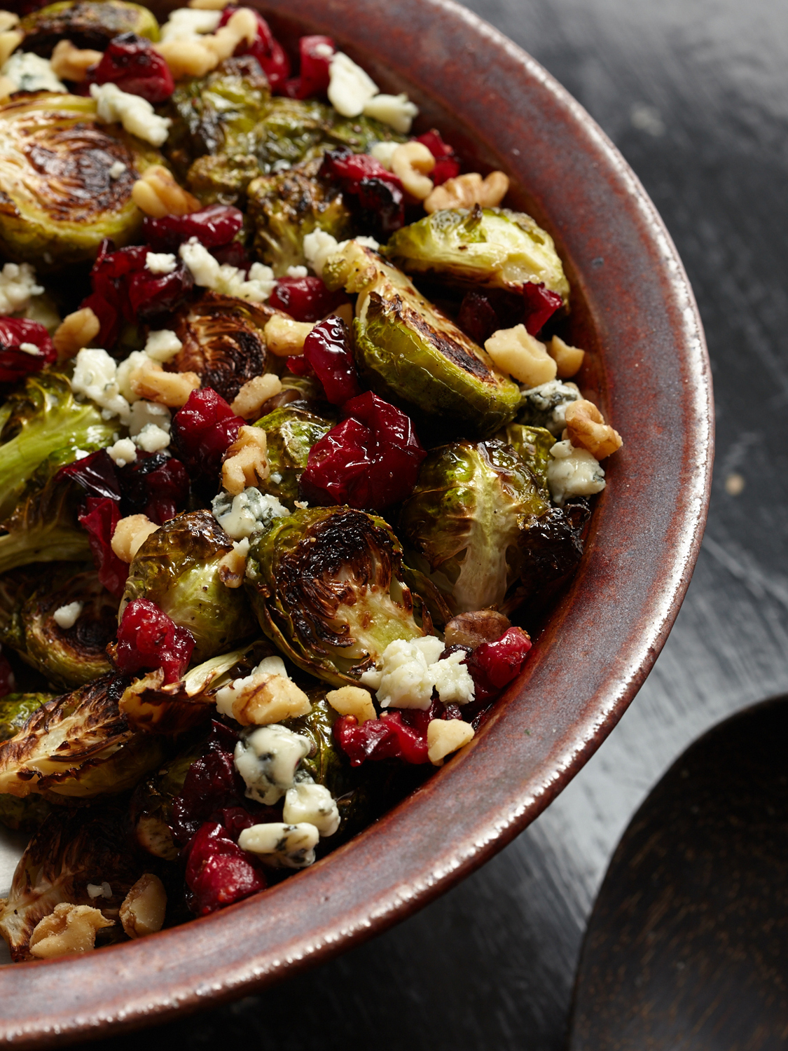 brussels_sprouts_105.jpg