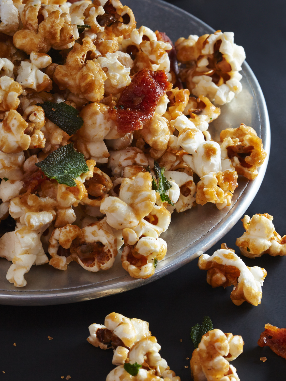 Popcorn_050.jpg