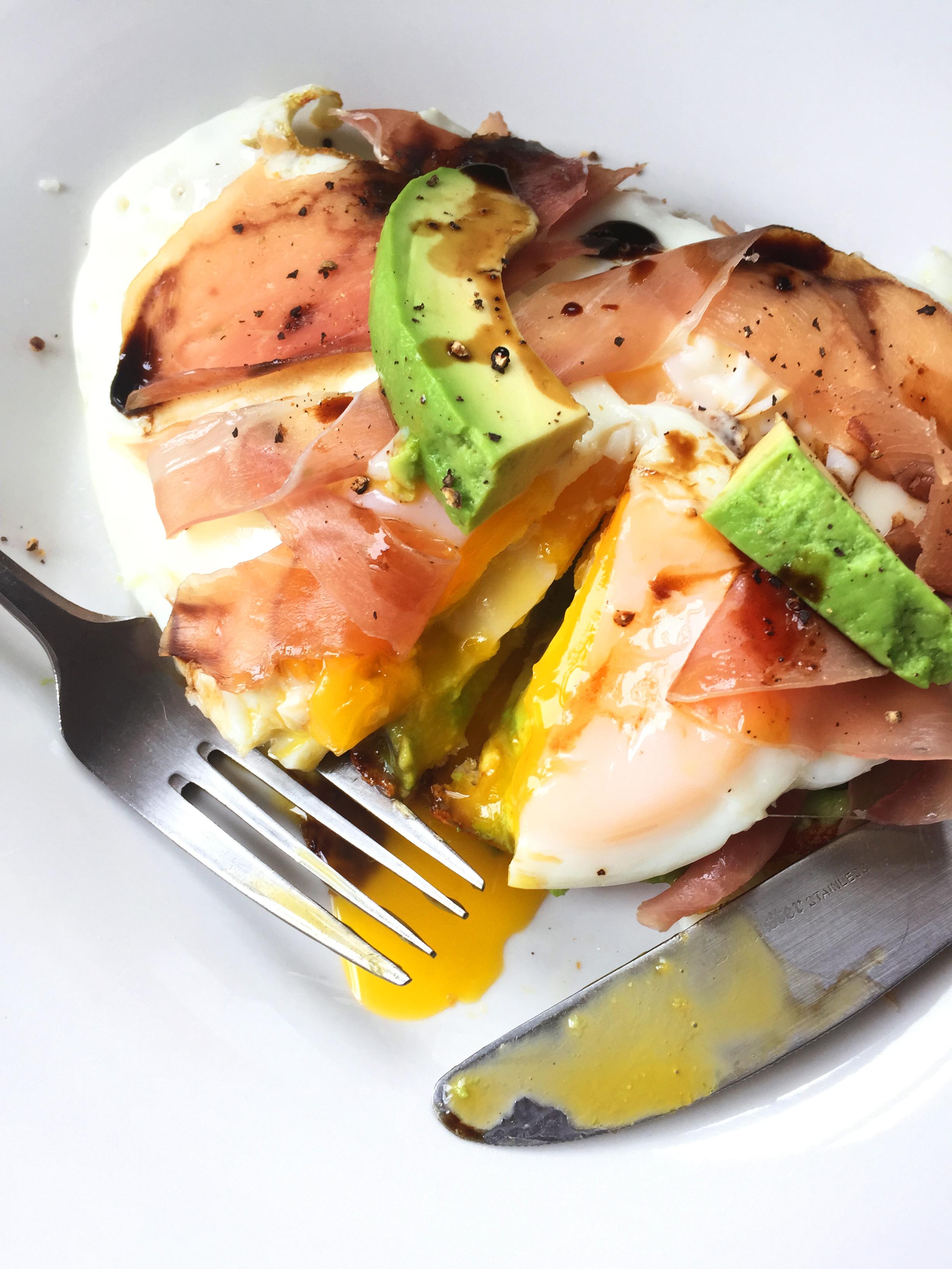 eggs-prosciutto_IMG_7657.JPG