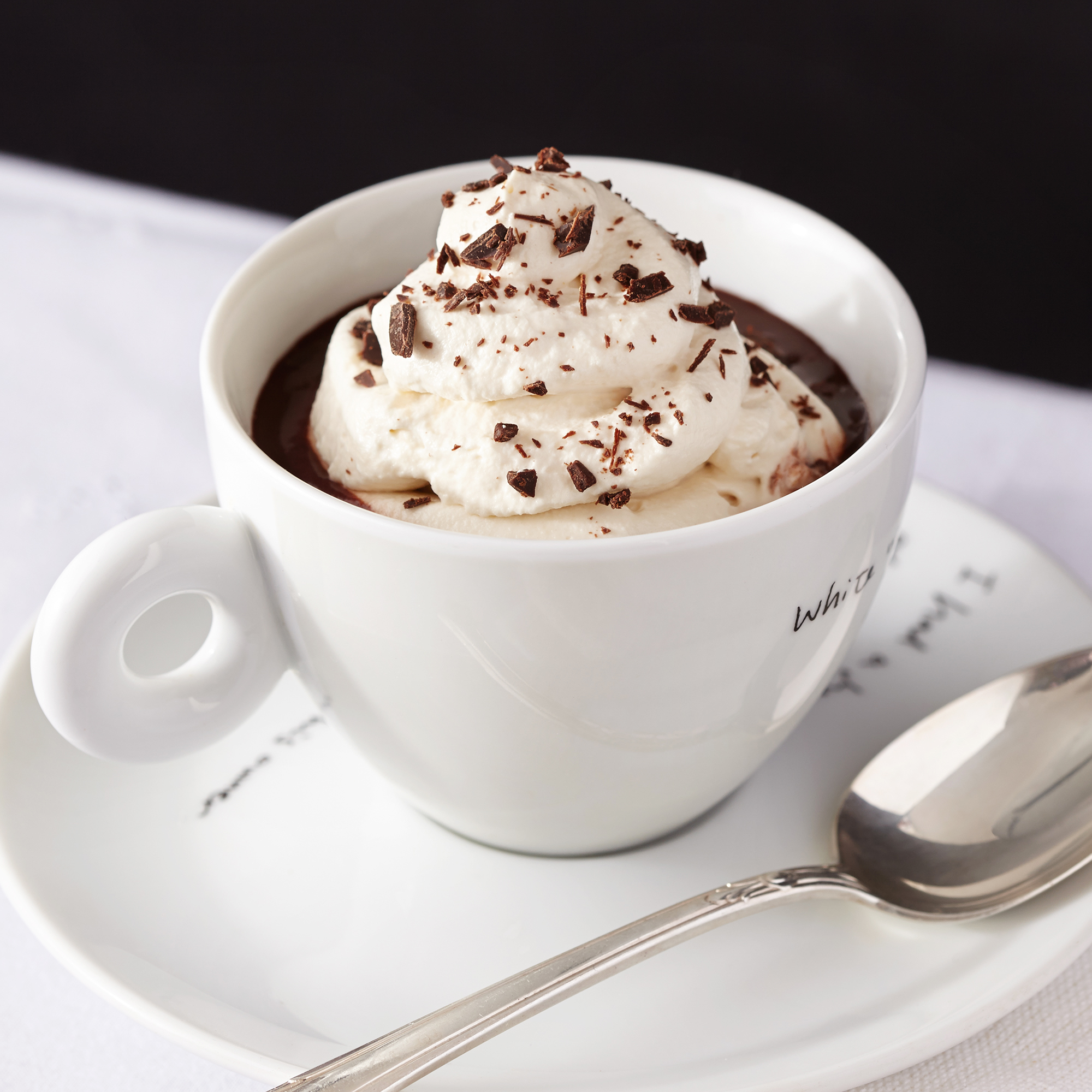 HotChocolate_MG_8474-2.jpg