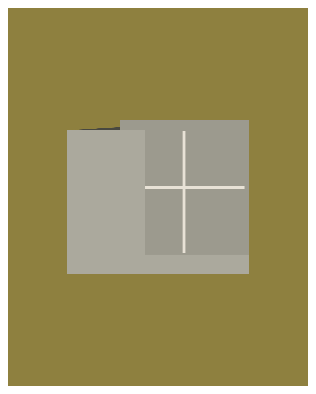 8x10_Ando.jpg