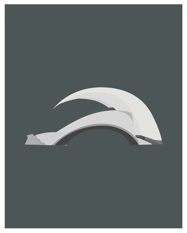 8x10_Calatrava.jpg