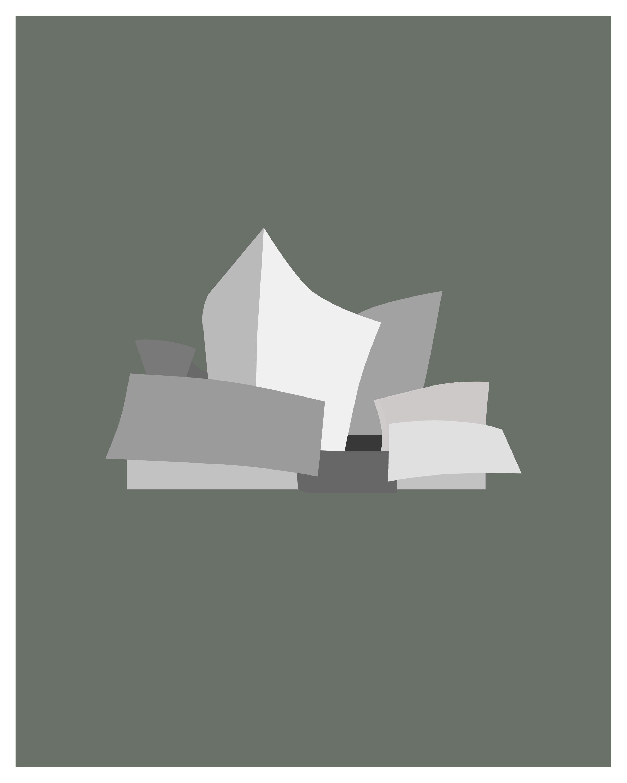 8x10_Gehry.jpg