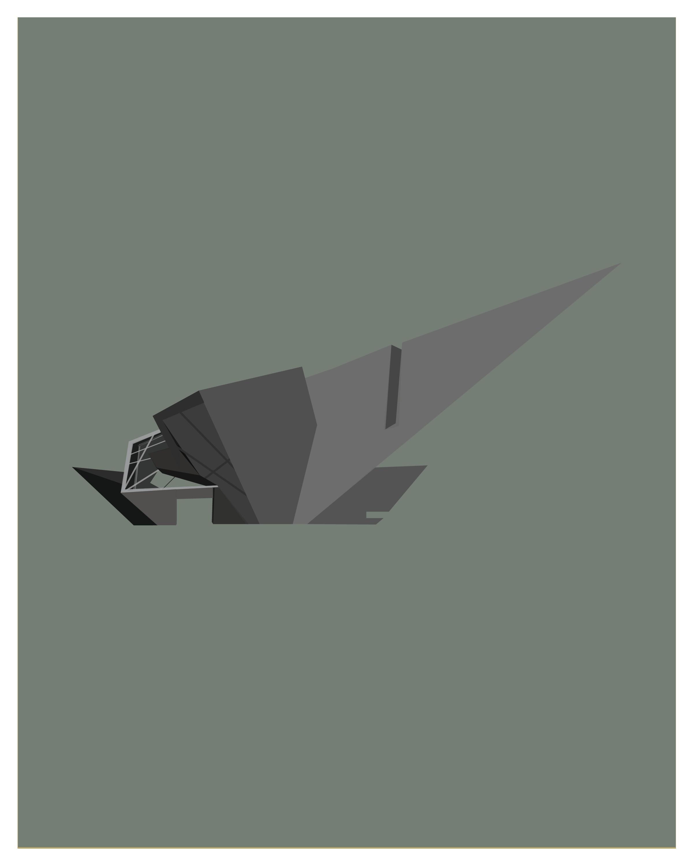 8x10_Libeskind.jpg