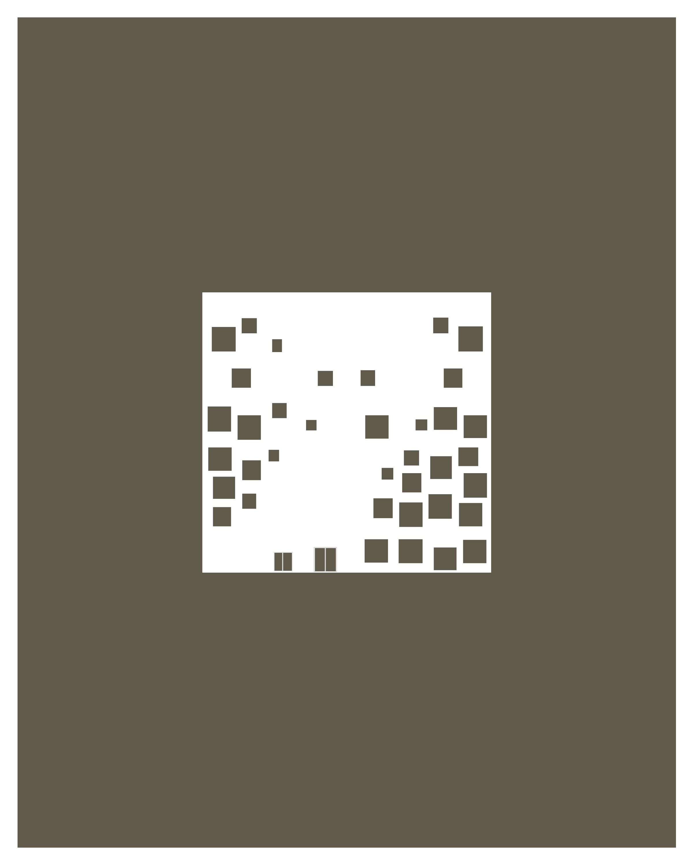 8x10_SANAA.jpg