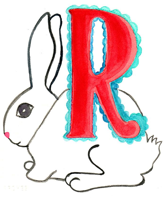 RabbitSS.jpg