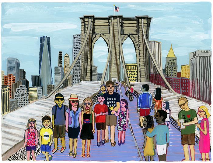 brooklynbridgess.jpg