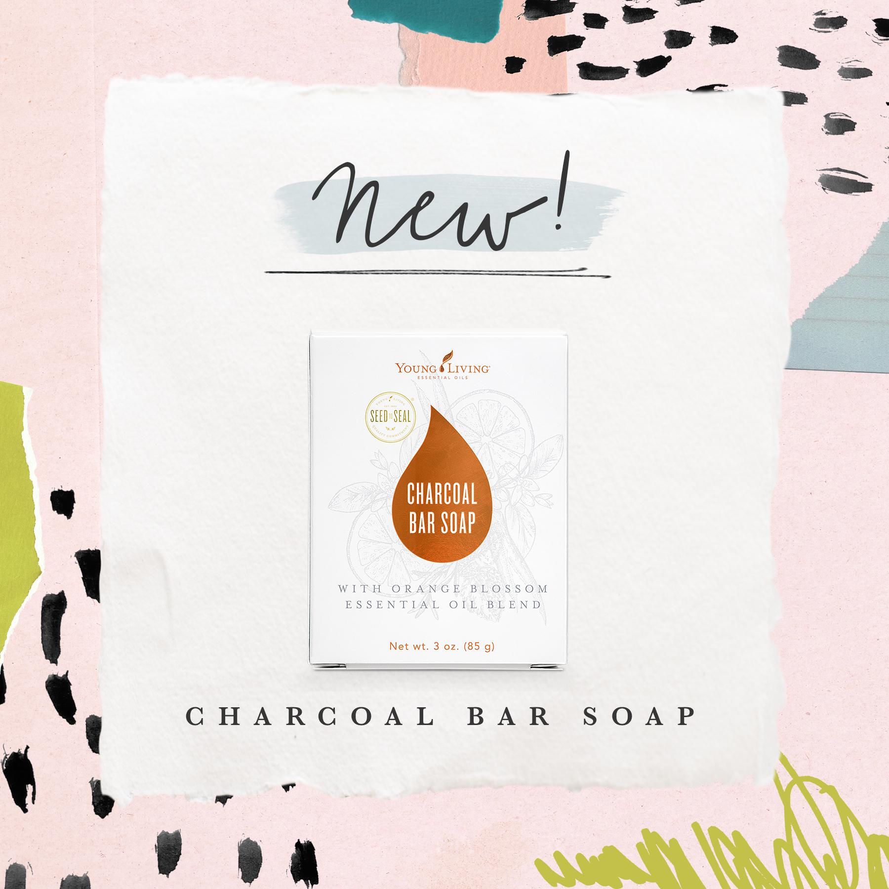 charcoalsoap.jpg