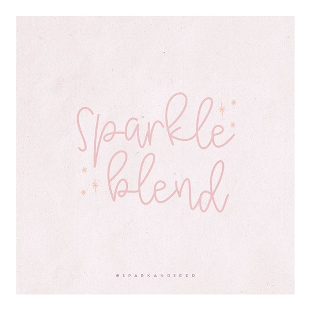 ✨ SPARKLE BLEND ✨⠀⠀⠀⠀⠀⠀⠀⠀⠀ ⠀⠀⠀⠀⠀⠀⠀⠀⠀⠀⠀⠀⠀⠀⠀⠀⠀⠀ Ok you guys - I am straight up OBSESSED with this blend! Whether I put it in a roller, or the diffuser - I loooooove it! It's become one of those blends that's in my everyday oily routine! Perfect for adding a little extra sparkle to your day! ⠀⠀⠀⠀⠀⠀⠀⠀⠀ ⠀⠀⠀⠀⠀⠀⠀⠀⠀⠀⠀⠀⠀⠀⠀⠀⠀⠀ SPARKLE BLEND:⠀⠀⠀⠀⠀⠀⠀⠀⠀ + 10 drops Valor⠀⠀⠀⠀⠀⠀⠀⠀⠀ + 5 drops Frankincense⠀⠀⠀⠀⠀⠀⠀⠀⠀ + 5 drops Bergamot⠀⠀⠀⠀⠀⠀⠀⠀⠀ + 5 drops Orange⠀⠀⠀⠀⠀⠀⠀⠀⠀ ⠀⠀⠀⠀⠀⠀⠀⠀⠀⠀⠀⠀⠀⠀⠀⠀⠀⠀ Make a sparkle roller, a pre-made diffuser blend (re-use your old glass bottles for that!!!) or just add a few drops each of these oils in your diffuser! You will LOVE! I'm thinking of making a body scrub with this combo next!!! 🖤⠀⠀⠀⠀⠀⠀⠀⠀⠀ ⠀⠀⠀⠀⠀⠀⠀⠀⠀⠀⠀⠀⠀⠀⠀⠀⠀⠀ ⠀⠀⠀⠀⠀⠀⠀⠀⠀⠀⠀⠀⠀⠀⠀⠀⠀⠀ ⠀⠀⠀⠀⠀⠀⠀⠀⠀⠀⠀⠀⠀⠀⠀⠀⠀⠀ ⠀⠀⠀⠀⠀⠀⠀⠀⠀⠀⠀⠀⠀⠀⠀⠀⠀⠀ ⠀⠀⠀⠀⠀⠀⠀⠀⠀⠀⠀⠀⠀⠀⠀⠀⠀⠀ ⠀⠀⠀⠀⠀⠀⠀⠀⠀⠀⠀⠀⠀⠀⠀⠀⠀⠀ ⠀⠀⠀⠀⠀⠀⠀⠀⠀⠀⠀⠀⠀⠀⠀⠀⠀⠀ #crunchymama #youngliving #sparkandseed #hippiemama #healthyhappylife #nontoxichome #greenliving #wholeliving #sparkleblend #chemicalfree #naturaloptions #sparkle #chemicalfreehome #momlife #plantbased #diffuserblendideas #essentialoils #younglivingeo #greenhome #younglivingessentialoils #essentialoilsrock #beautydiys #cultivatingmotherhood #sleepsupport #abmlifeiscolorful #motherhoodintheraw #clickinmoms #flashesofdelight #organiclifestyle #sparkandseedblends