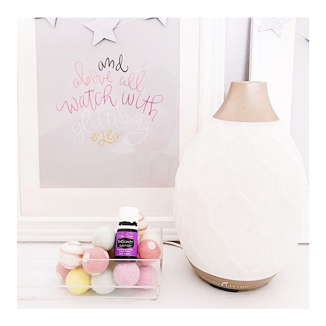SLEEPYIZE! 💜🌜✨⠀⠀⠀⠀⠀⠀⠀⠀⠀ ⠀⠀⠀⠀⠀⠀⠀⠀⠀⠀⠀⠀⠀⠀⠀⠀⠀⠀ Mamas - you need this one. I still remember the first time we diffused SleepyIze in Raimy and Alice's rooms at night. They slept SO WELL. Like 8+ hours well. If you're struggling with the bedtime routine or you just NEED your sweet babies to sleep better at night - SleepyIze is for you!⠀⠀⠀⠀⠀⠀⠀⠀⠀ ⠀⠀⠀⠀⠀⠀⠀⠀⠀⠀⠀⠀⠀⠀⠀⠀⠀⠀ Now that our girls are a little older (3 and 2.5) I actually prefer to use SleepyIze topically! I pop a roller on ours and love to roll it on their feet at bedtime, but it's great to diffuse too (which is what we did when they were newborns)!⠀⠀⠀⠀⠀⠀⠀⠀⠀ ⠀⠀⠀⠀⠀⠀⠀⠀⠀⠀⠀⠀⠀⠀⠀⠀⠀⠀ It's already pre-diluted just for kiddos and is a blend of all the good stuff:⠀⠀⠀⠀⠀⠀⠀⠀⠀ ⠀⠀⠀⠀⠀⠀⠀⠀⠀⠀⠀⠀⠀⠀⠀⠀⠀⠀ Lavender⠀⠀⠀⠀⠀⠀⠀⠀⠀ Geranium⠀⠀⠀⠀⠀⠀⠀⠀⠀ Roman Chamomile⠀⠀⠀⠀⠀⠀⠀⠀⠀ Tangerine⠀⠀⠀⠀⠀⠀⠀⠀⠀ Bergamot⠀⠀⠀⠀⠀⠀⠀⠀⠀ Sacred Frankincense⠀⠀⠀⠀⠀⠀⠀⠀⠀ Valerian⠀⠀⠀⠀⠀⠀⠀⠀⠀ Rue⠀⠀⠀⠀⠀⠀⠀⠀⠀ ⠀⠀⠀⠀⠀⠀⠀⠀⠀⠀⠀⠀⠀⠀⠀⠀⠀⠀ It smells like a delicious dream and is a must-have outside of the starter kit! So if you're a mama - and you're wondering which oil to order first to support your kiddos outside of the kit - this is the one. And hey, once you're finished oiling up your little ones roll a little on the back of your neck as well! You deserve sweet dreams too. 😉💜⠀⠀⠀⠀⠀⠀⠀⠀⠀ ⠀⠀⠀⠀⠀⠀⠀⠀⠀⠀⠀⠀⠀⠀⠀⠀⠀⠀ ⠀⠀⠀⠀⠀⠀⠀⠀⠀⠀⠀⠀⠀⠀⠀⠀⠀⠀ ⠀⠀⠀⠀⠀⠀⠀⠀⠀⠀⠀⠀⠀⠀⠀⠀⠀⠀ ⠀⠀⠀⠀⠀⠀⠀⠀⠀⠀⠀⠀⠀⠀⠀⠀⠀⠀ ⠀⠀⠀⠀⠀⠀⠀⠀⠀⠀⠀⠀⠀⠀⠀⠀⠀⠀ ⠀⠀⠀⠀⠀⠀⠀⠀⠀⠀⠀⠀⠀⠀⠀⠀⠀⠀ ⠀⠀⠀⠀⠀⠀⠀⠀⠀⠀⠀⠀⠀⠀⠀⠀⠀⠀ // photo via the lovely @simplysavvyliving⠀⠀⠀⠀⠀⠀⠀⠀⠀ #crunchymama #youngliving #sparkandseed #hippiemama #healthyhappylife #nontoxichome #oilsandkids #sleepybabies #oilymama #chemicalfree #naturaloptions #essentialoilsforkids #chemicalfreehome #momlife #plantbased #essentialoildiy #essentialoils #younglivingeo #greenhome #younglivingessentialoils #guthealth #flashesofdelight #cultivatingmotherhood #sleepsupport #legitmomstyle #motherhoodintheraw #oilymom #momsoninstagram #organiclifestyle #intentionalliving
