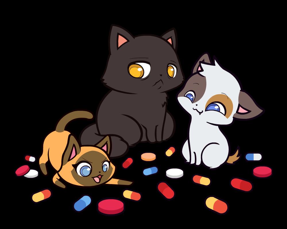 kitties2_by_misterdavey-d71hsor.png