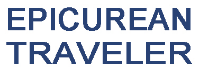 EPICUREAN-TRAVELER_logo5.jpg