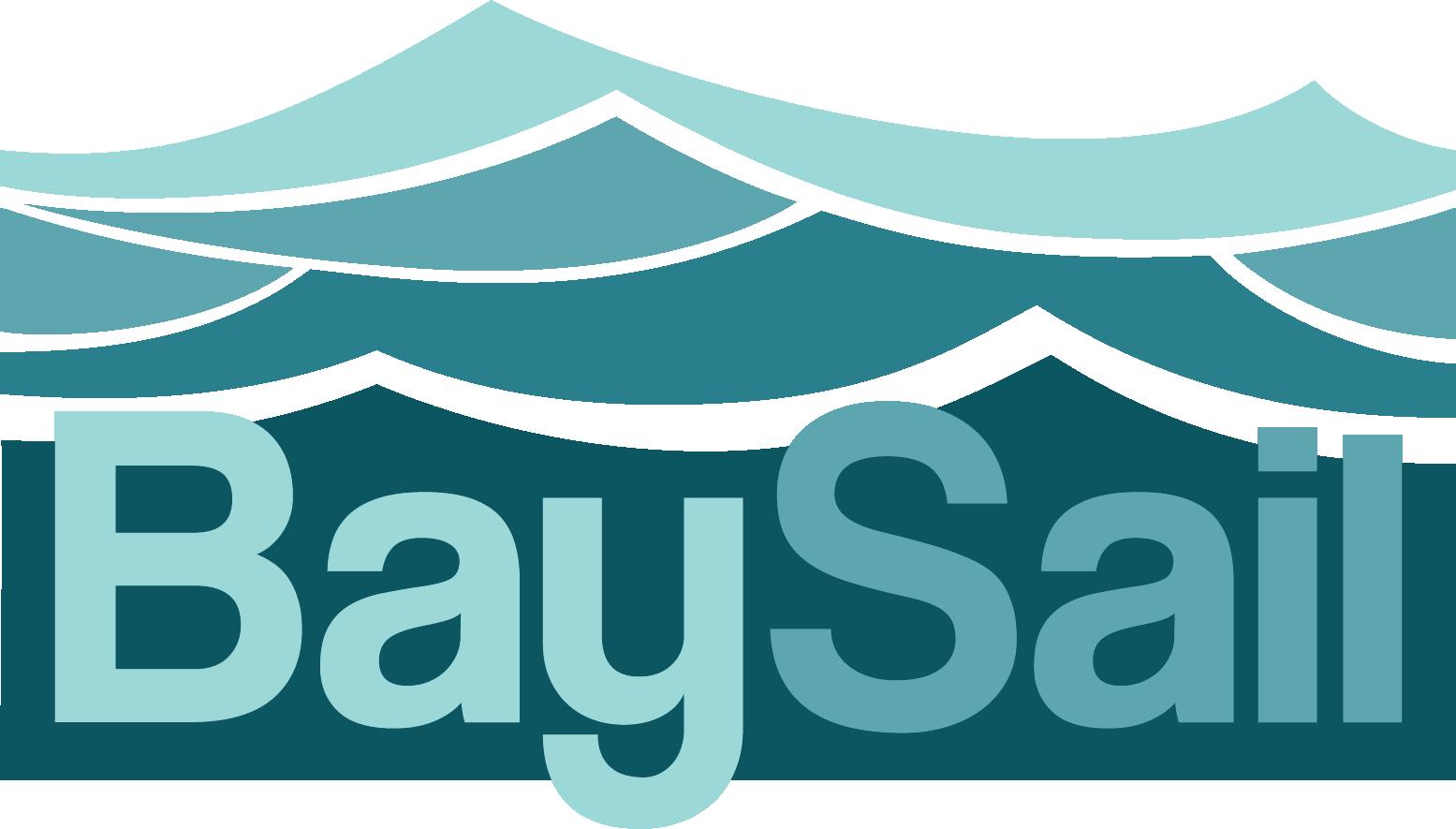 BaySail-Logo.png