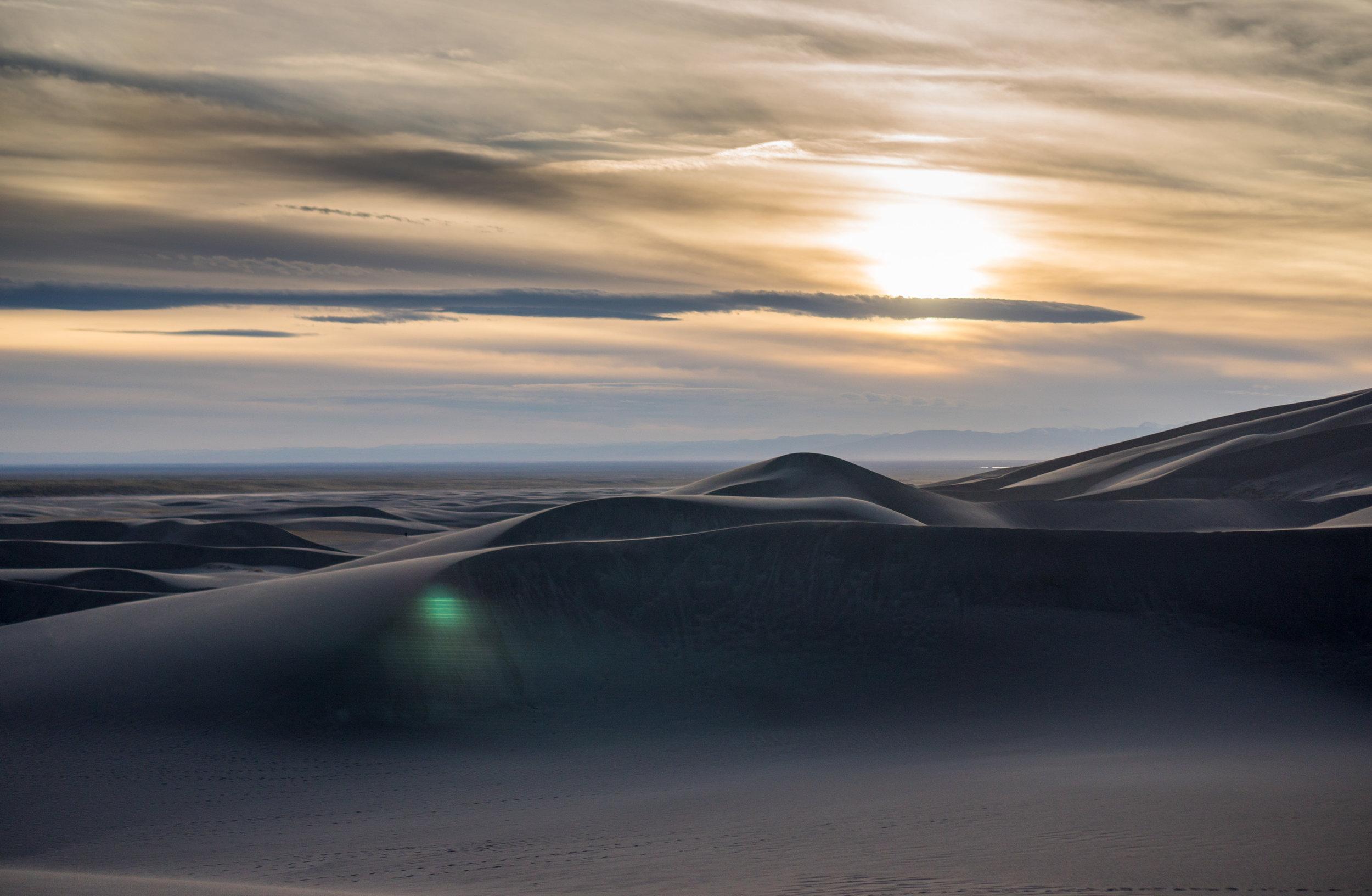 dunes-sunset.jpg