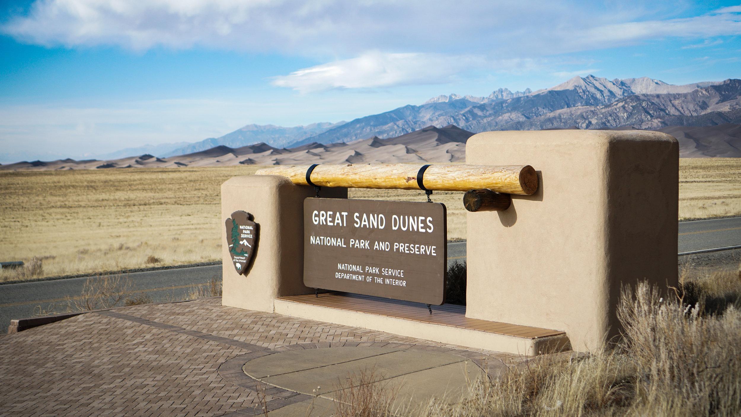 great-sand-dunes-national-park.jpg