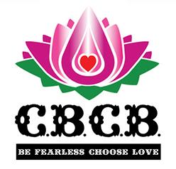 CBCB-COLOR_03.jpg