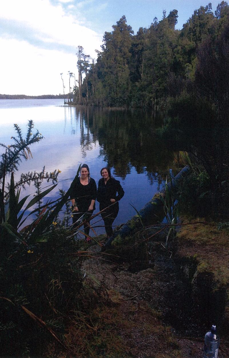 women at lake.PNG