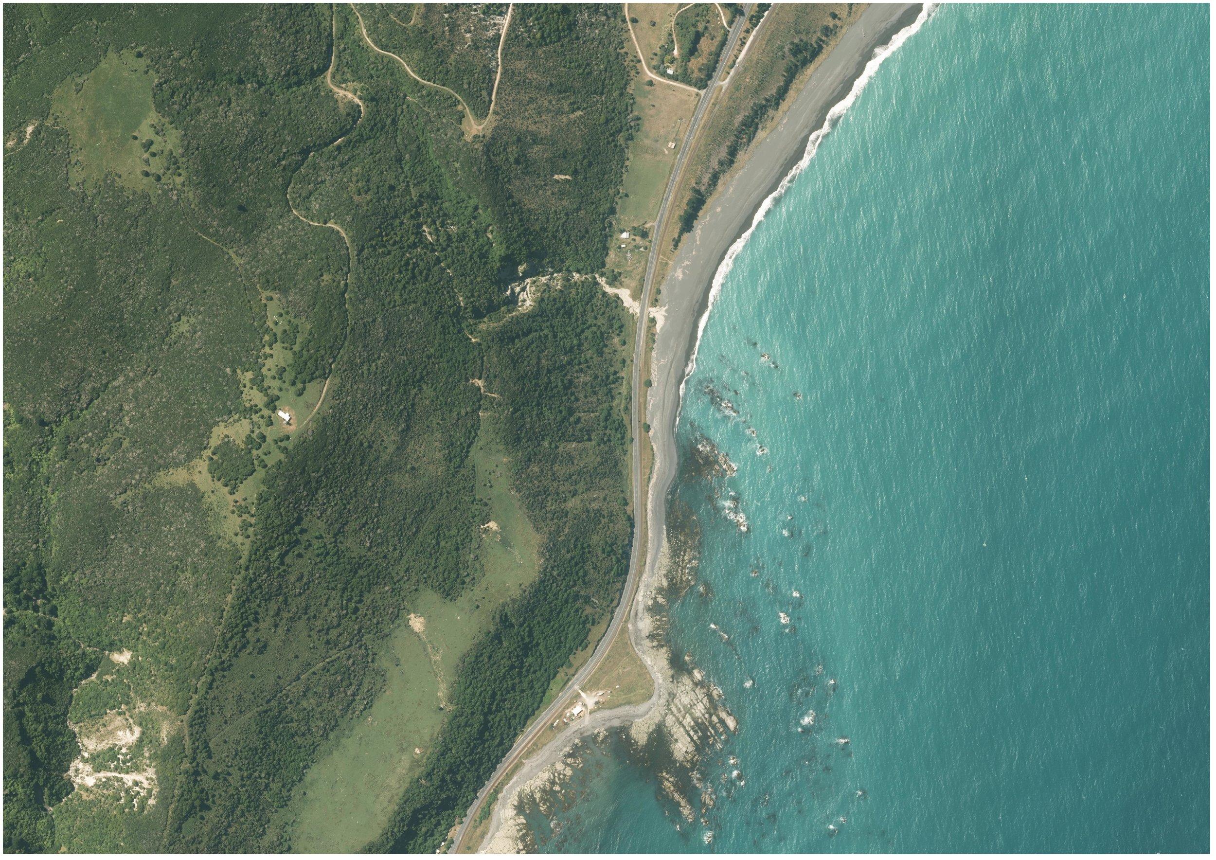 Waipapa Bay.jpg
