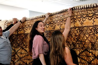 Maori (4).jpeg