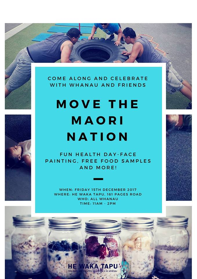 Move the Maori Nation.jpg