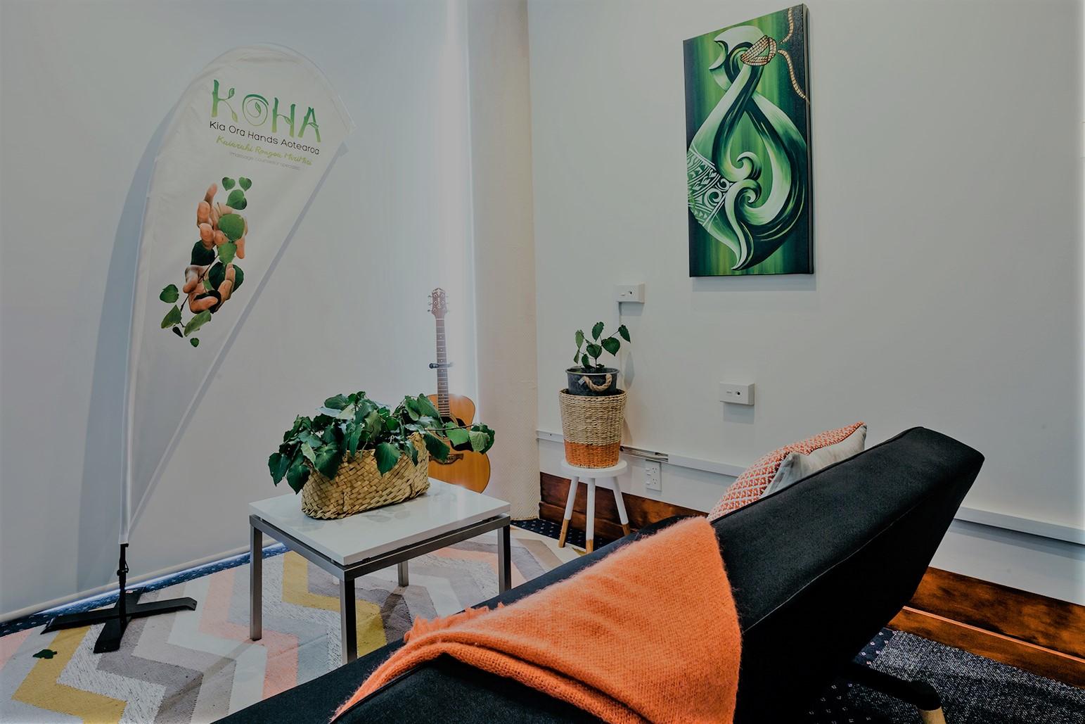 KohaClinic-clinic-9 (2).jpg