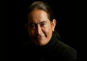 Toa Waka - Ngāti Koata Trust