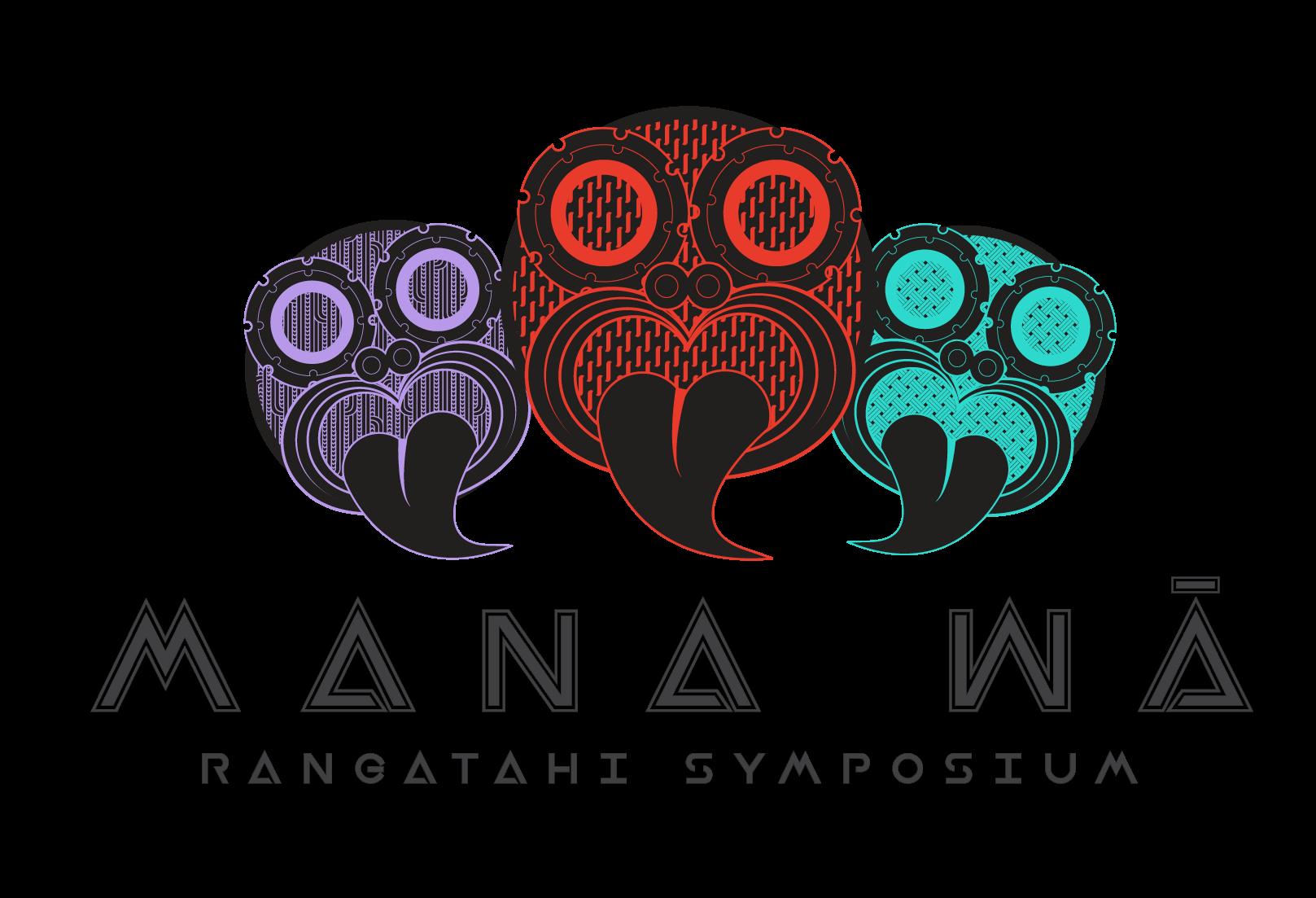 Logo Mana Wā.png