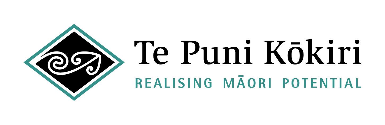 TPK_logo (1).jpg
