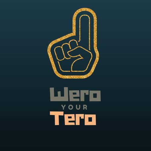 Wero (1).jpg