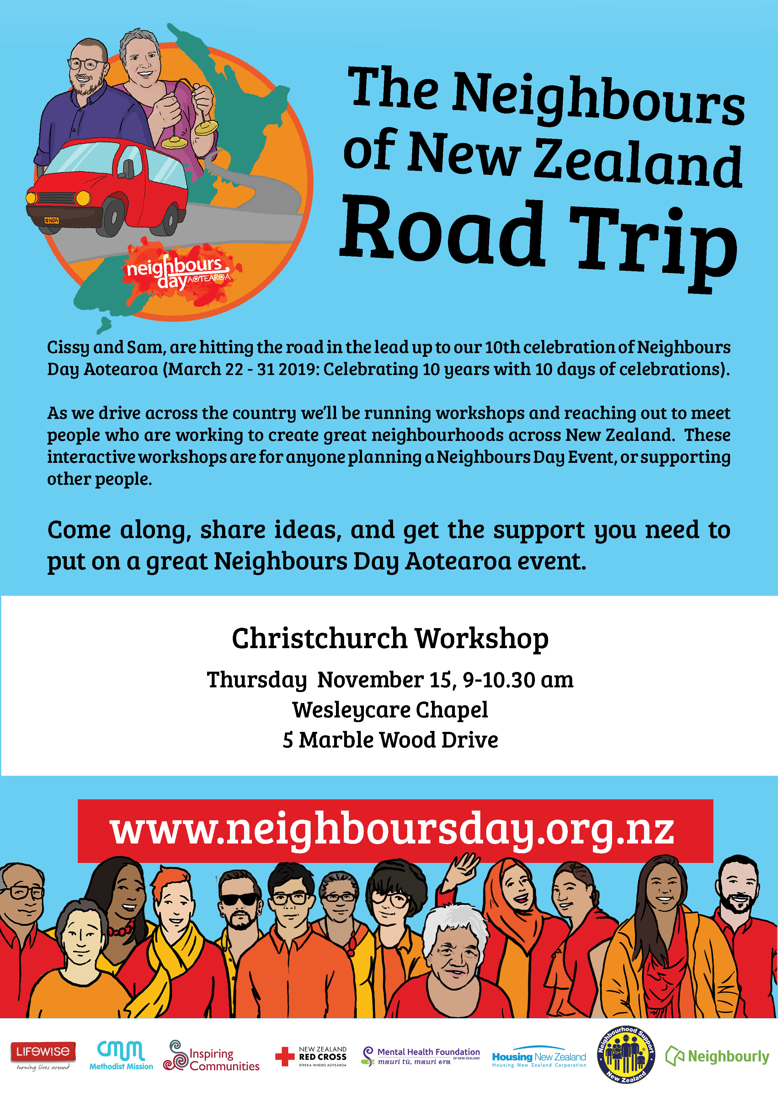 NDA2019 Christchurch Road Trip Poster_.jpg