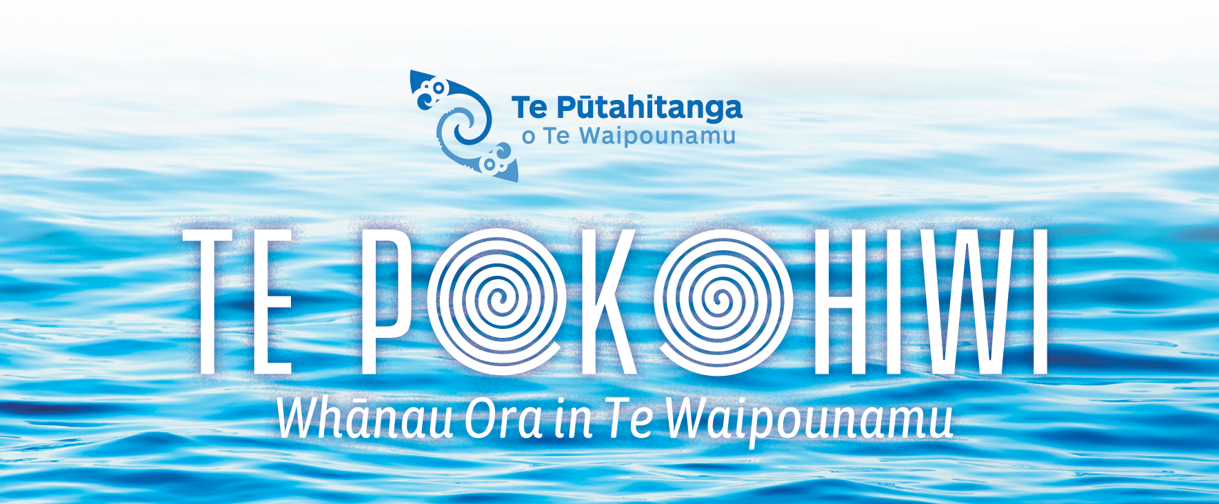 TePokohiwi.png