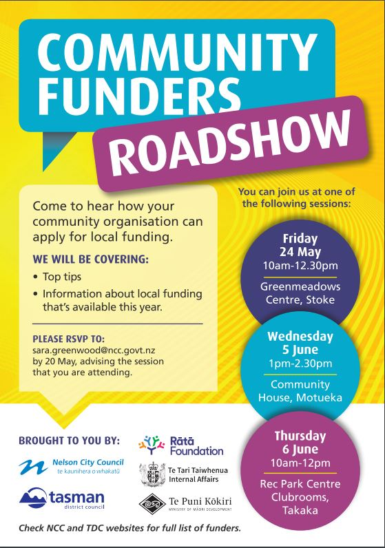 Community-funders-roadshow.jpg