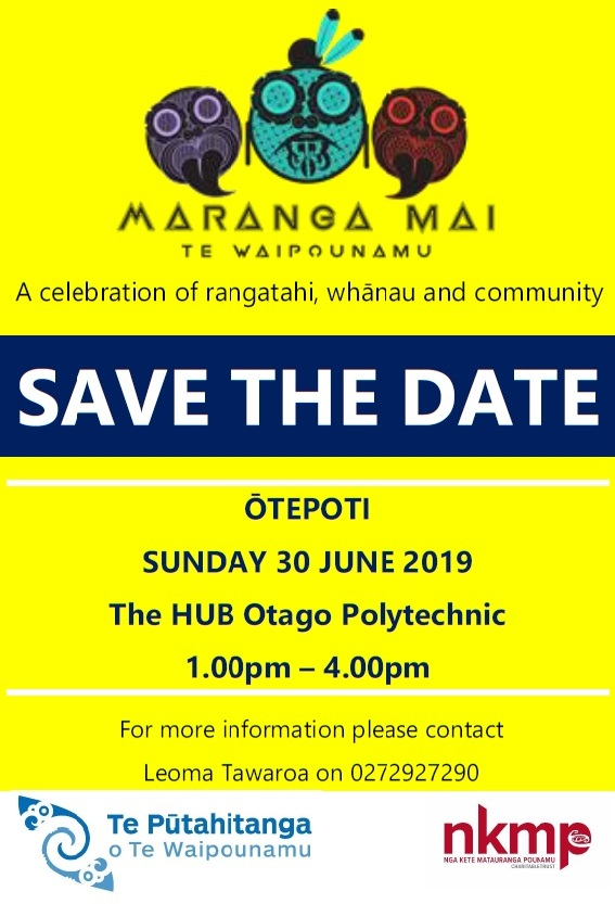 Save the date Otepoti 30 June_MH.JPG